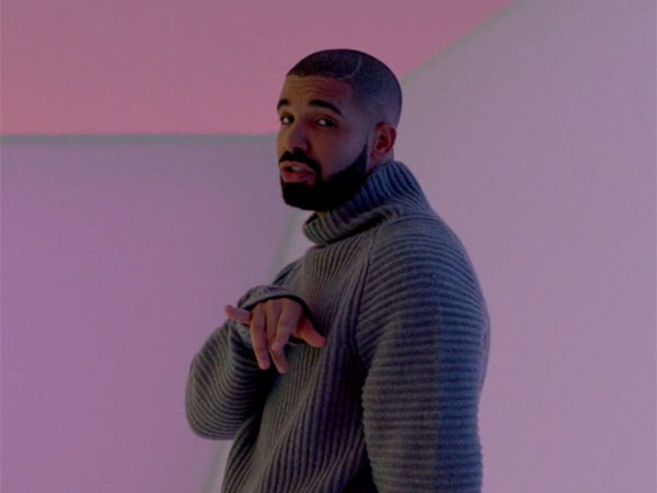 drake-hotline-bling3
