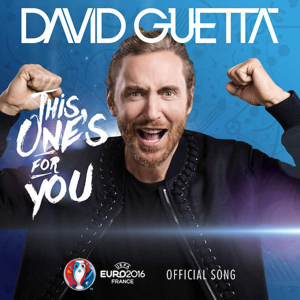 david-guetta-this-ones-for-you-2016-beef
