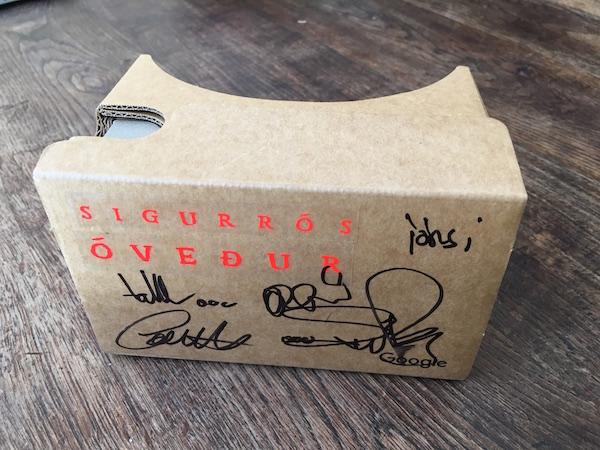 sigur-ros-cardboard