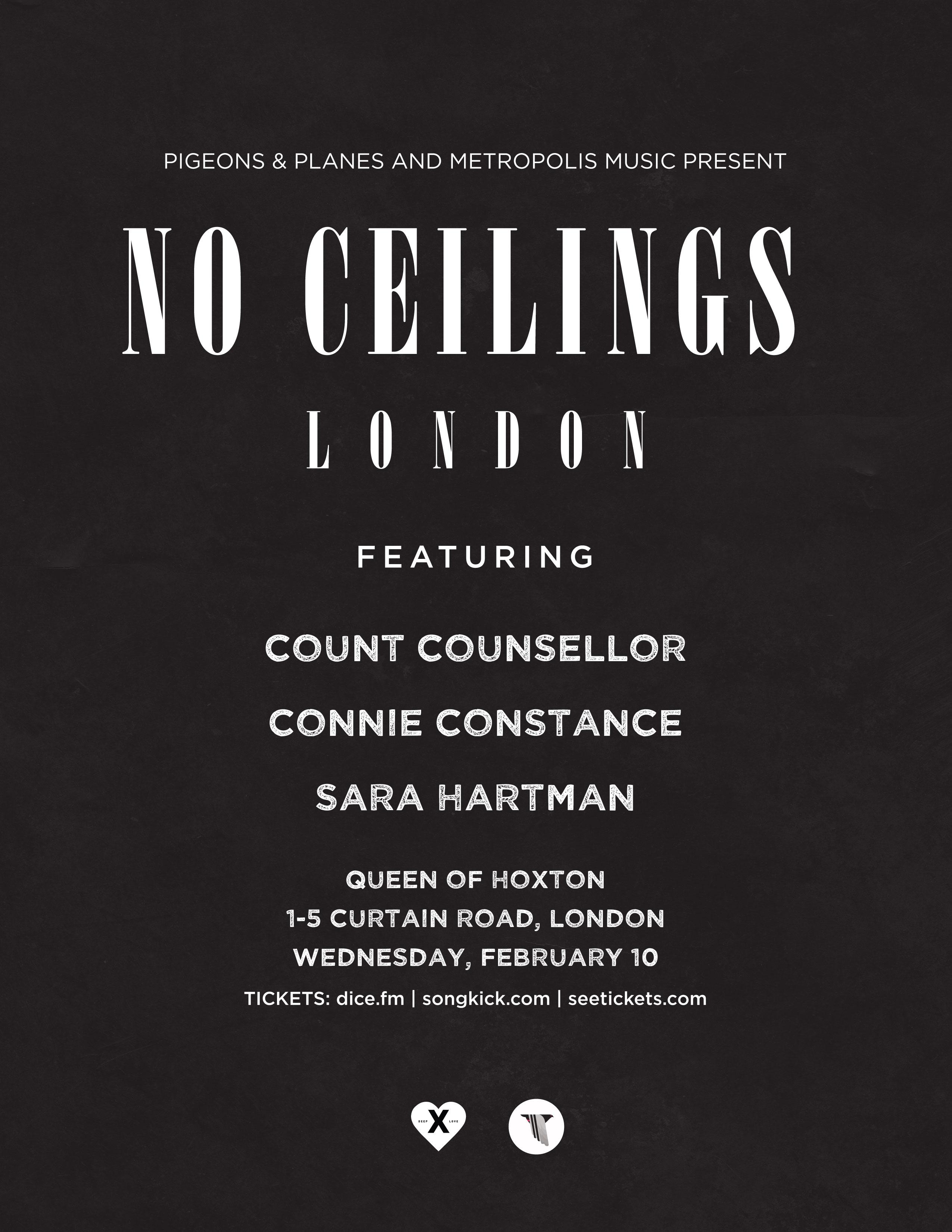 NoCeilings-London-feb