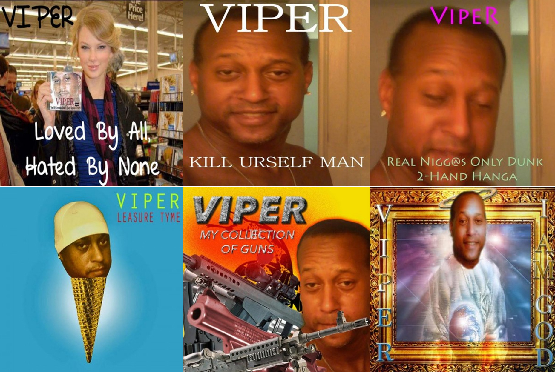 viperalbums2
