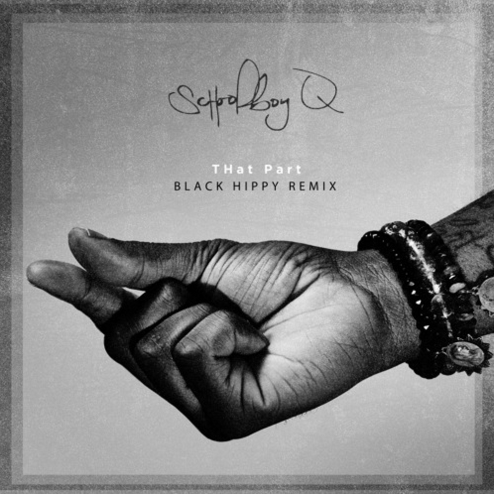 THat-part-black-hippy-remix
