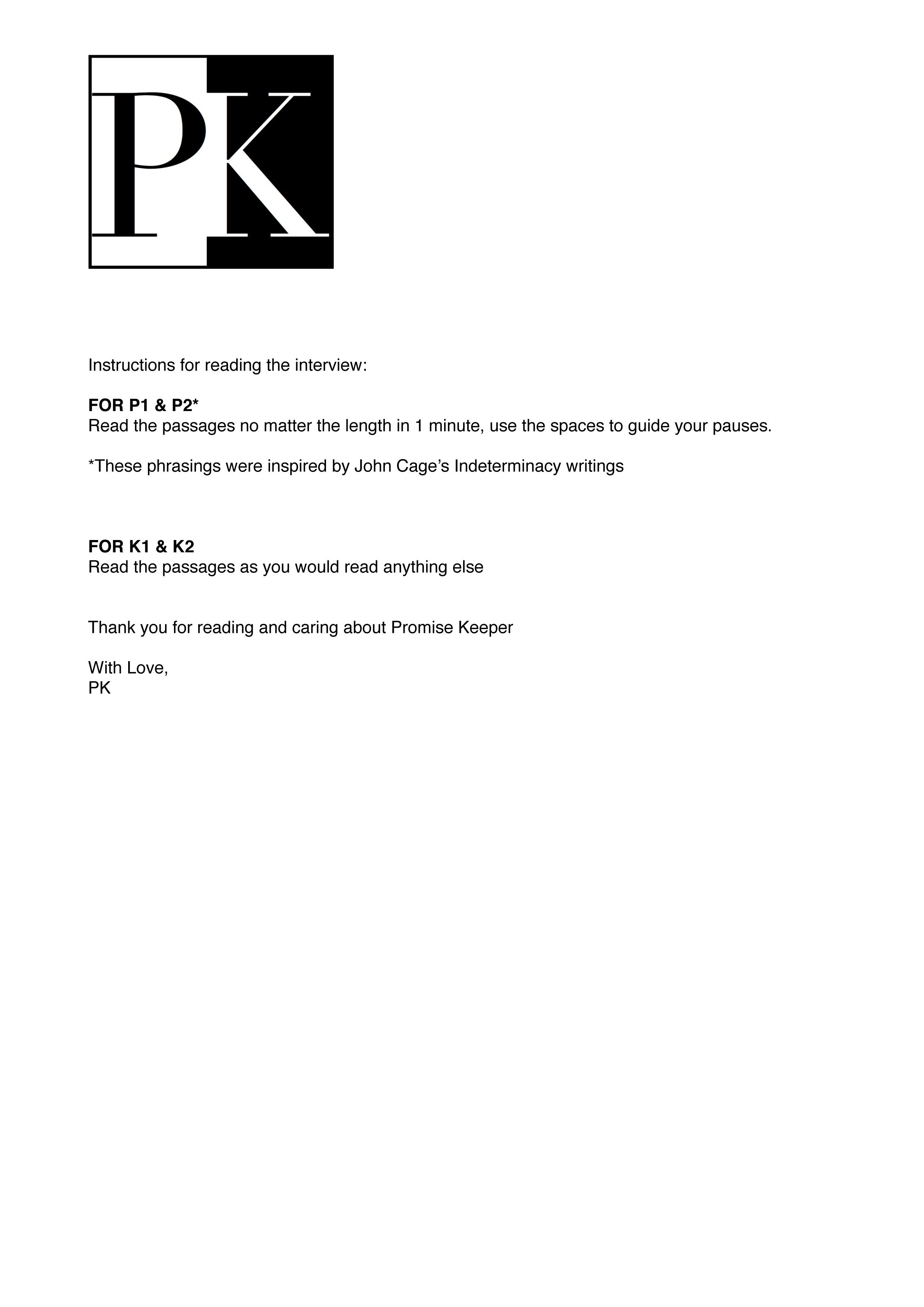 PK-P&P-interview-2