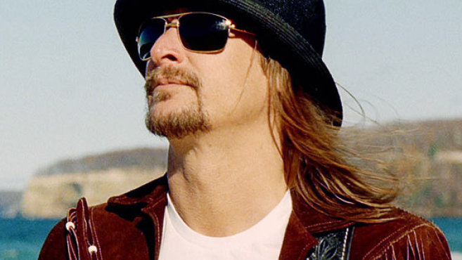 kid rock american badkid rock cafe, kid rock bawitdaba, kid rock all summer long, kid rock cowboy, kid rock cafe тц хорошо, kid rock магазин, kid rock american bad, kid rock cafe отзывы, kid rock bawitdaba скачать, kid rock first kiss, kid rock wiki, kid rock скачать, kid rock cowboy перевод, kid rock кафе, kid rock слушать, kid rock so hott скачать, kid rock born free, kid rock скалодром, kid rock live, kid rock – bawitdaba перевод