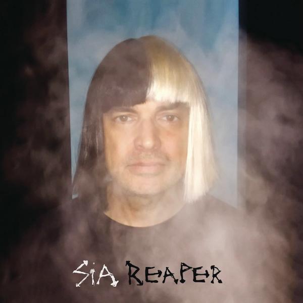 sia-kanye-west-reaper