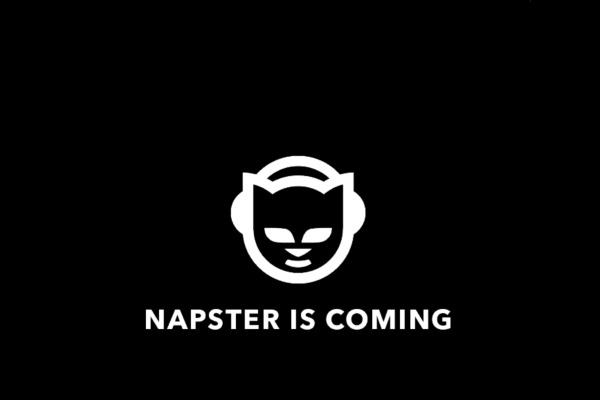 napster-2016