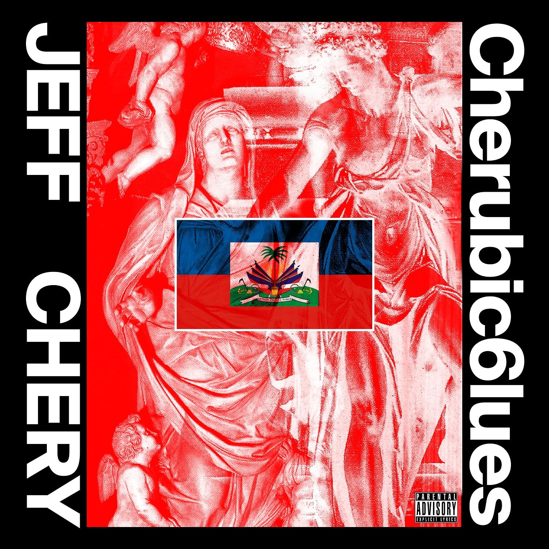 jeff-chery-cerubic-6lues