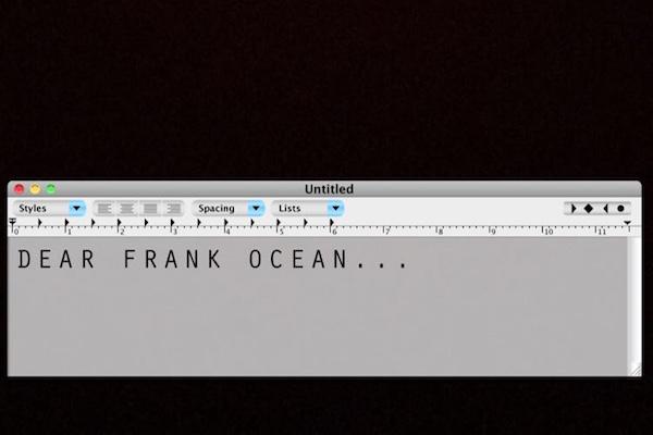 frank-ocean-snapchat