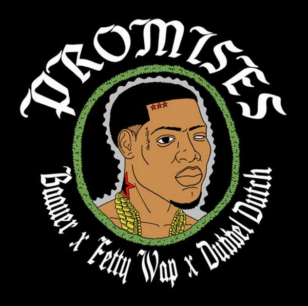 promisescover