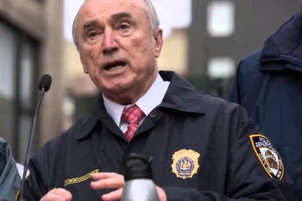 bill-bratton