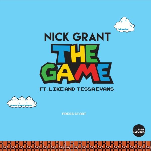 nick-grant-thegame