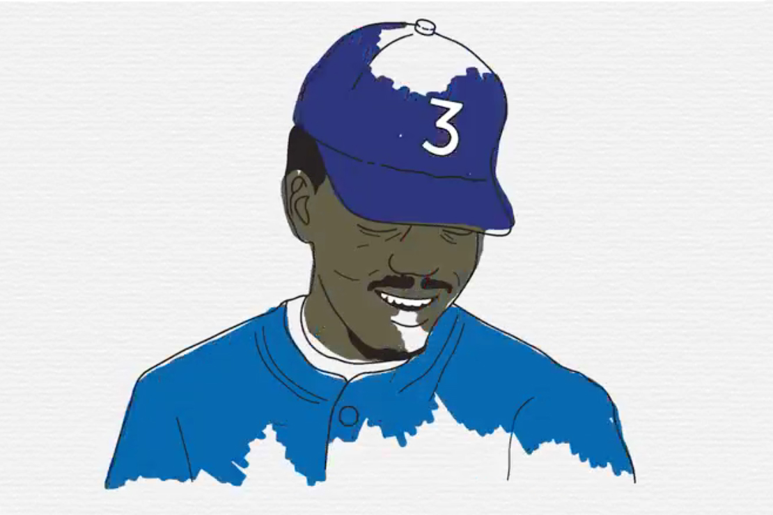 chance-the-rapper-coloring-book-twitter
