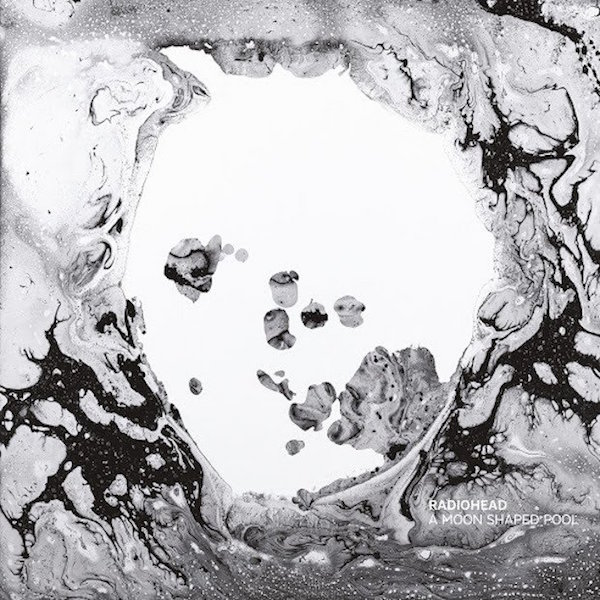 radiohead-a-moon-shaped-pool