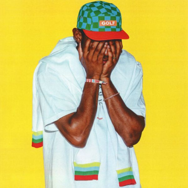 Image via Golf Wang on tumblr