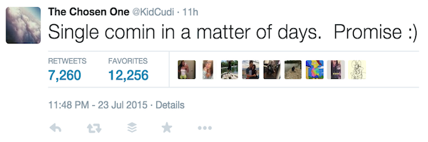 kid-cudi-announces-single-twitter-2015