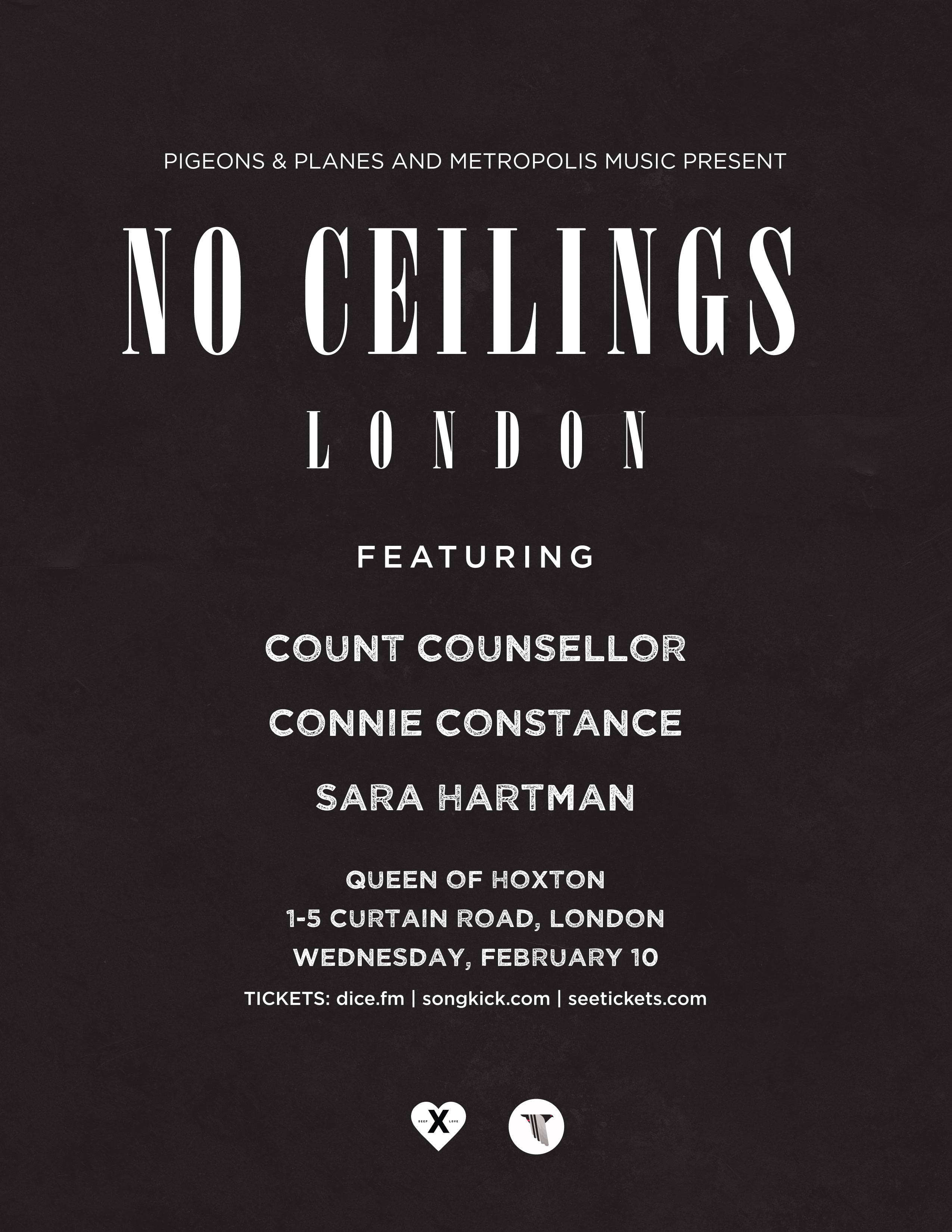 NoCeilings-London-feb