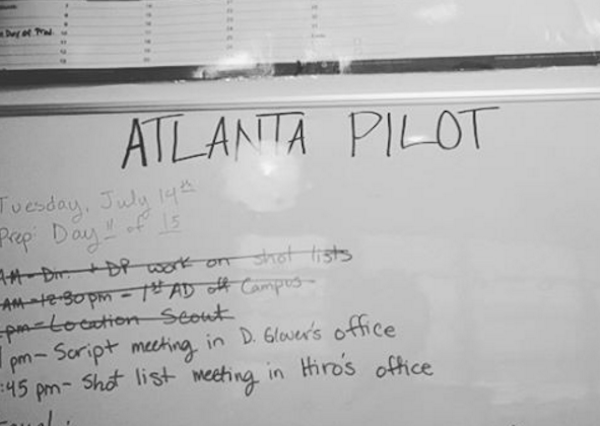 atlanta-fx-pilot-schedule