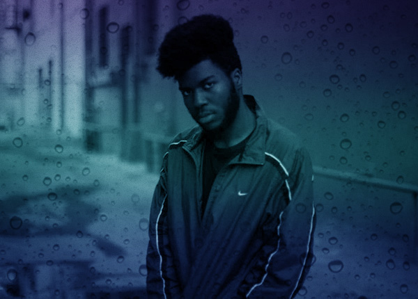 khalid-the-new-wave