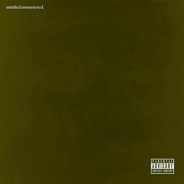 untitled-unmastered-artwork_zoithx