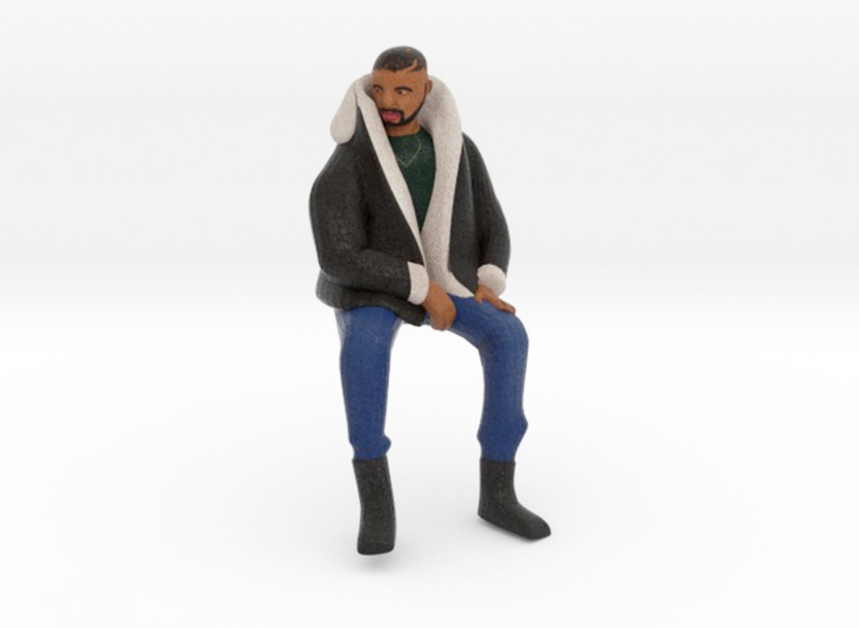 tiny-drake-action-figure-close