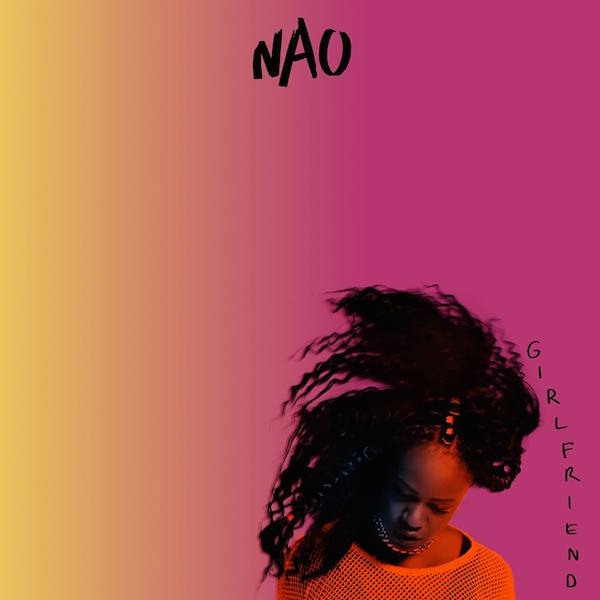 nao-girlfriend