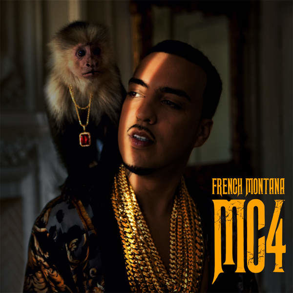 french-montana-mc4-cover_dspxfb