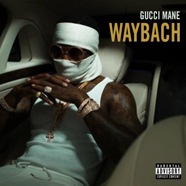 gucci-waybach