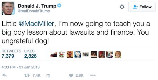 donald-trump-schoolboy-q-mac-miller