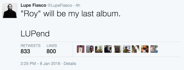 LUPE-FIASCO-ROY-LAST-ALBUM