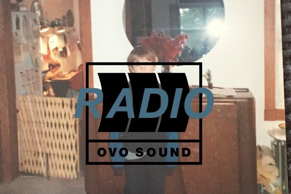 ovo-sound-radio-22