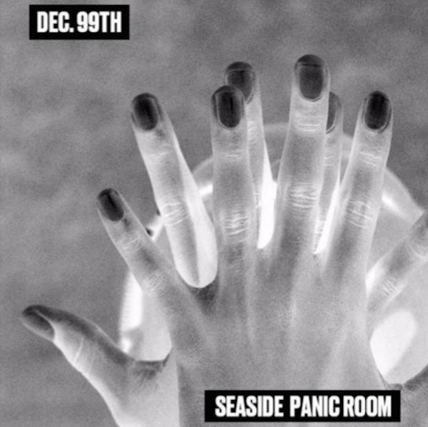 yasiin-bey-seaside-panic-room