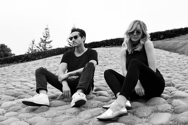 Image result for XYLØ -
