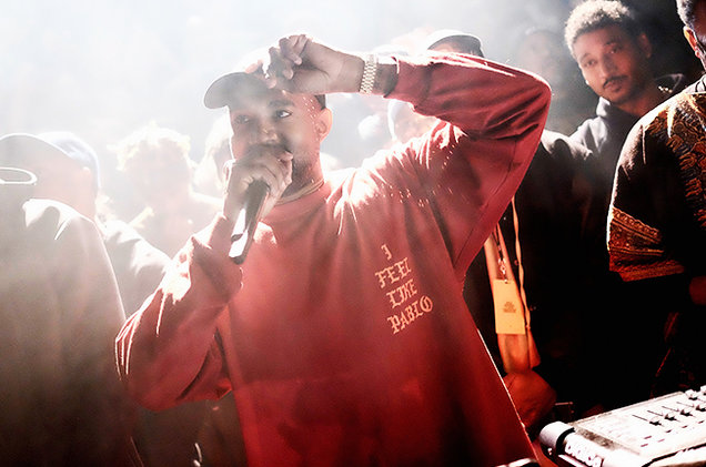 kanye-west-yeezy-3-life-of-pablo-event-2016-billboard-650