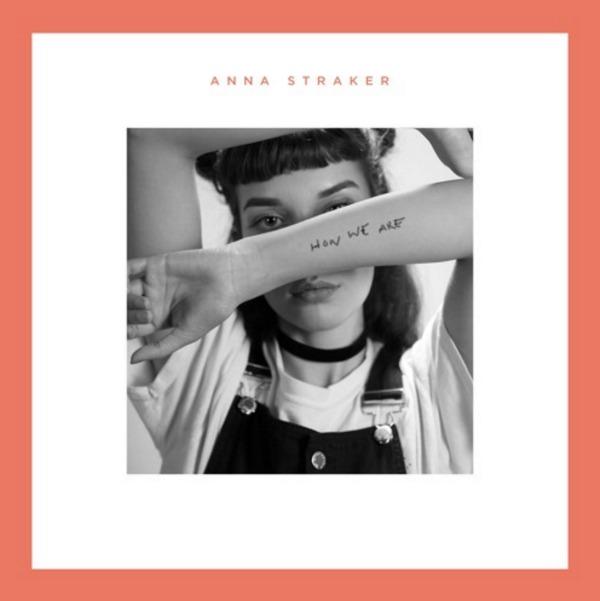 anna-straker-howweare
