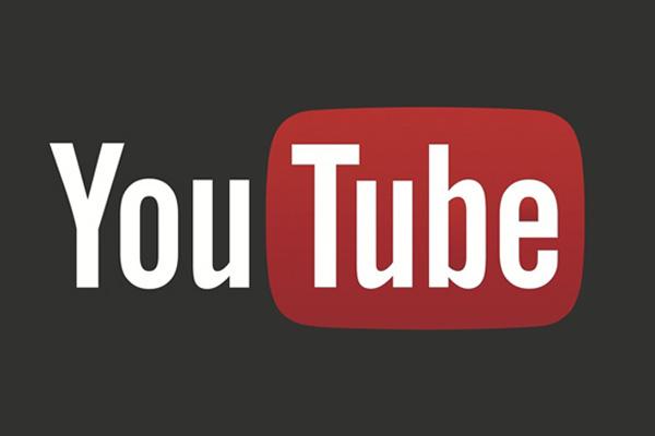youtubeblock