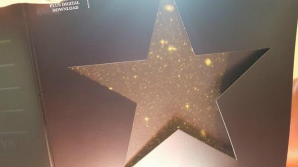 bowie-blackstar-change