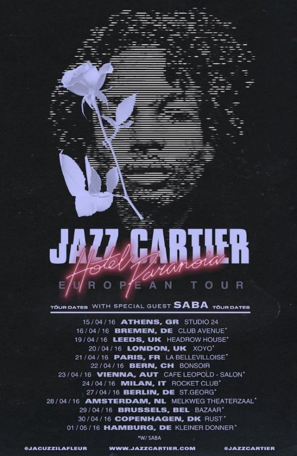 jazzsabatour