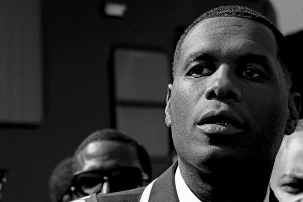 Image via Jay Electronica on Facebook