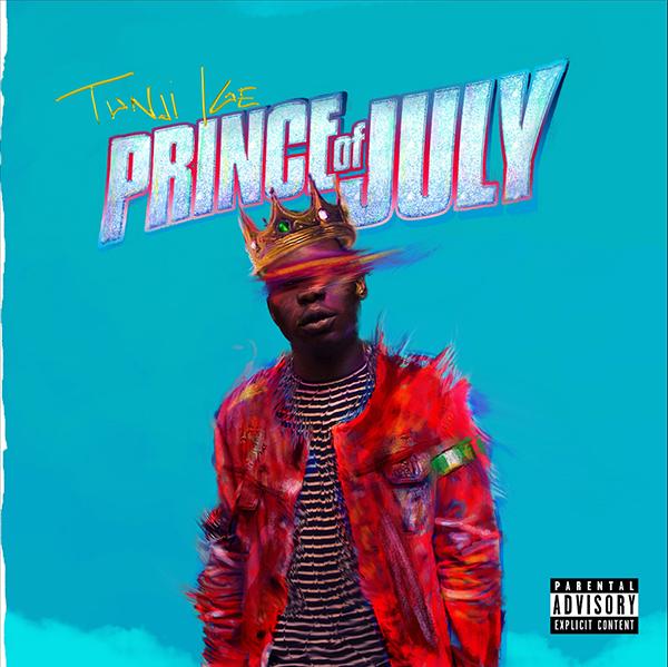 tunji-ige-prince-of-july-cover