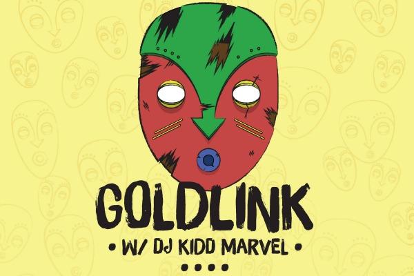 goldlinktourtweet