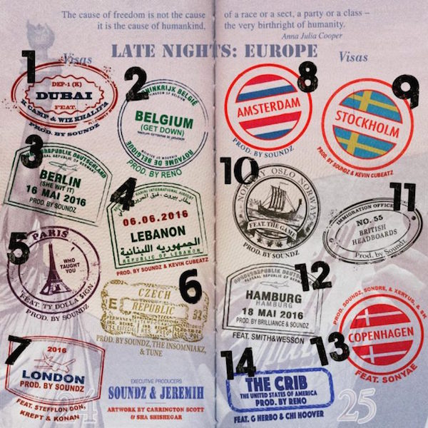 jeremih-late-nights-europe-back-1