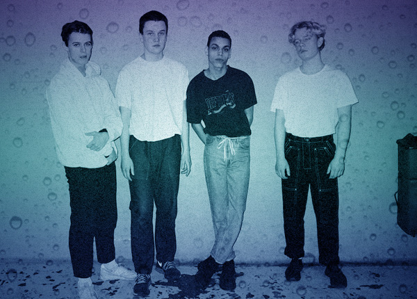 the-new-wave-liss