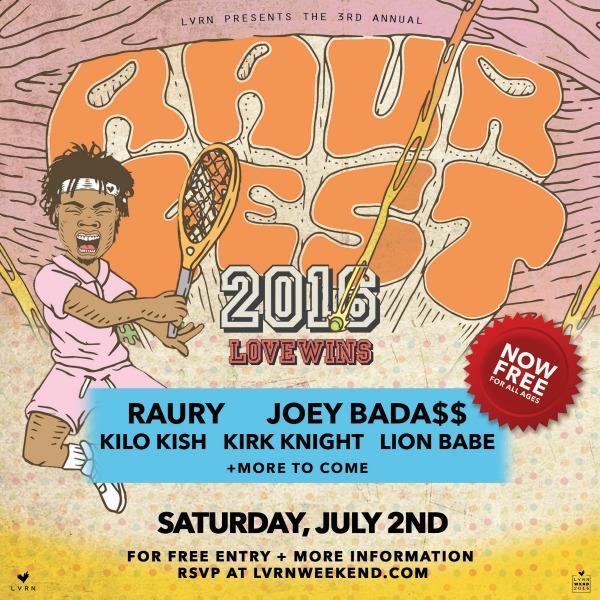 raury-raurfest2016
