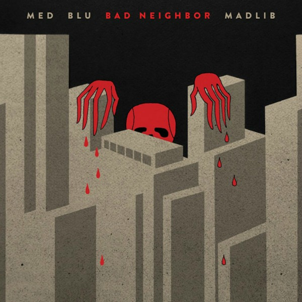 madlib-bad-neighbor