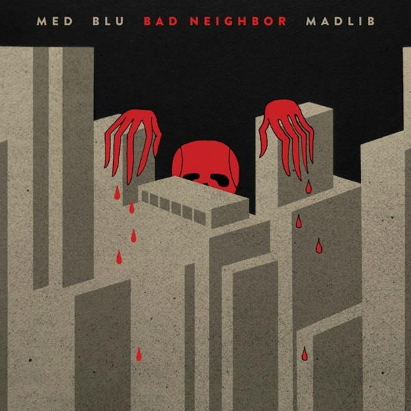 madlib-bad-neighbor
