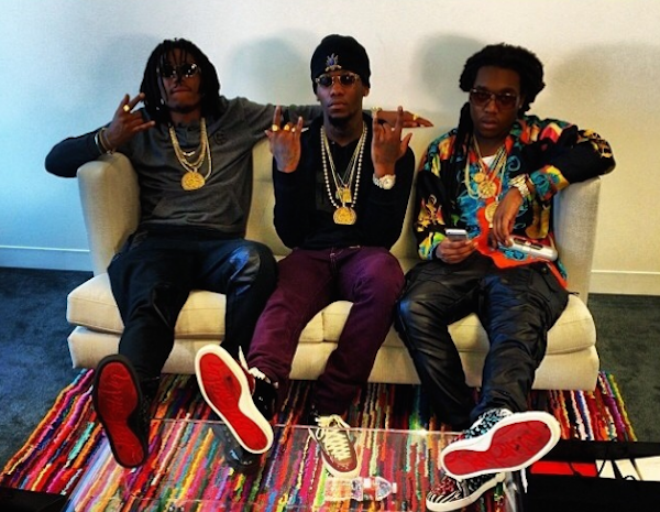 Migos_on_couch_2014-05-02_14-02