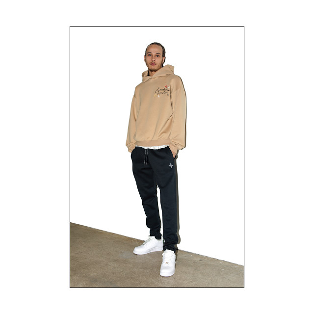 OVO Pre-Fall 2016 Collection