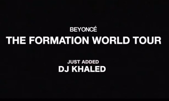"Here's DJ Khaled's ""I Got the Keys"" Single f/ Jay Z and Future news"
