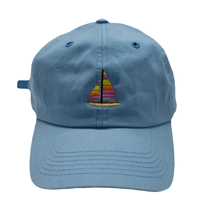 Officially Join Lil Yachty's Sailing Team With His New Merch news