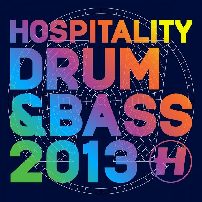Top 20 Drum Albums Of The Last 20 Years – DRUM! Magazine